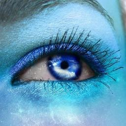 blue nugroho