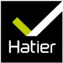 Photo of EditionsHatier's Twitter profile avatar