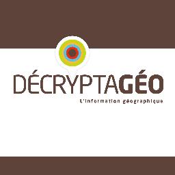DECRYPTAGÉO