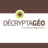 DecryptaGeo