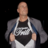 Jay Bilas (@JayBilas) Twitter profile photo