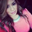 Griselda (@grissrioss) Twitter