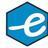 e-LEKSTROOM