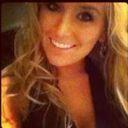 Maxine Johnson - @MaxineJ47641766 - Twitter