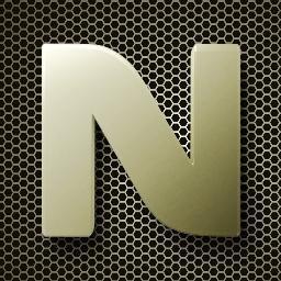 @NutrilatinaWeb