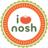 Nosh The Truck's Twitter avatar
