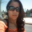 lucilagarciamondrago (@0822Lucy) Twitter
