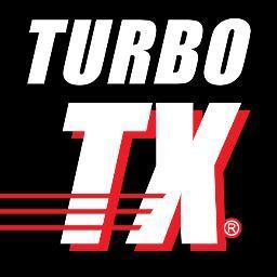 TurboTX