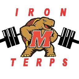 @terpstrength