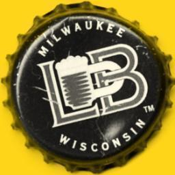 Lakefront Brewery Social Profile