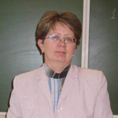 Godunova