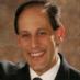 Stuart Rohatiner Profile Image