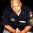 Aldrin Davis (@djtoomp) Twitter profile photo