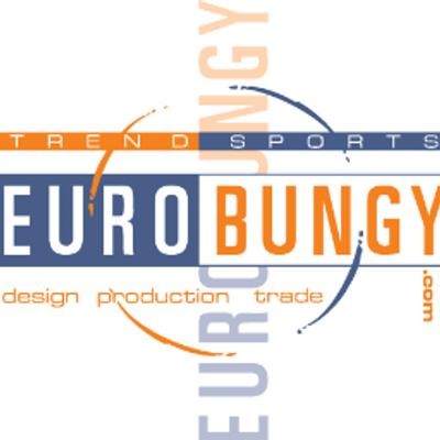 EUROBUNGY