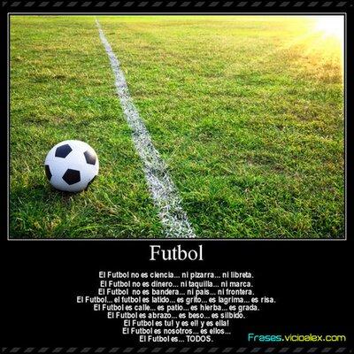Frases De Fútbol On Twitter Arrigo Sacchi La Victoria