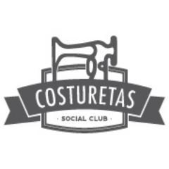@Costuretas
