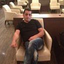 ayman kobari (@0599ayman) Twitter