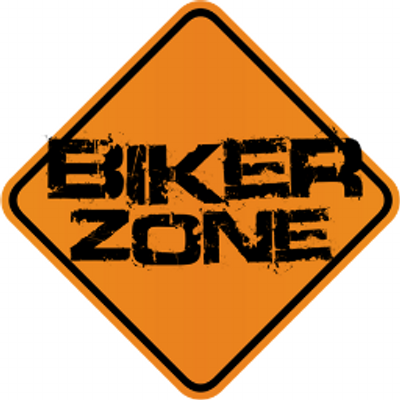 Bikers Zone.cz Biker Zone Expo