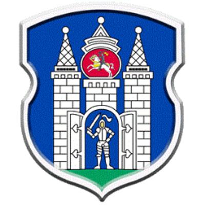 Приколами, гербы белорусских городов картинки с названиями