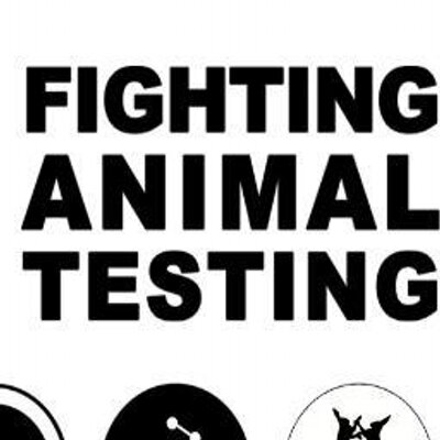 Stop animal testing! (@animaltesting14) | Twitter