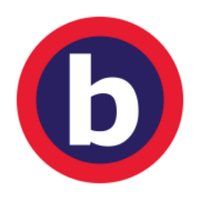 Bookmakers.co.uk