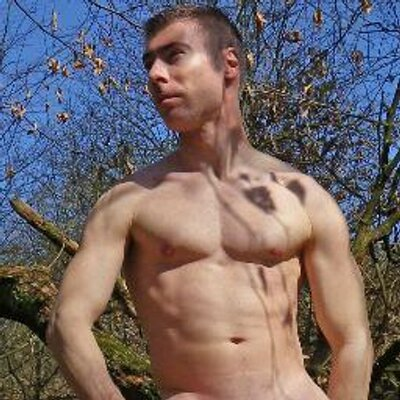 gay callboy frankfurt seitensprung bayern