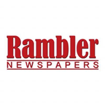 Image result for rambler newspapers