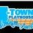 J-Town Playhouse