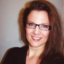 Jennifer Hammell