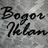 BogorIKLAN™