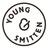 Young & Smitten