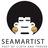 Seamartist_Apparel