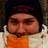 Jan Lucas Knittel - jan_k97