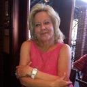 Linda Schumacher (@1970honeybee) Twitter