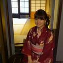 AMI SUZUKI (@0114_ami) Twitter