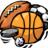 AllSportss33's avatar'