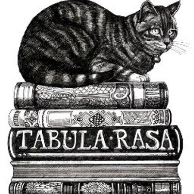 Tabula rasa best images 38