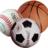 People Sports twitter profile