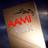 AAMIPark