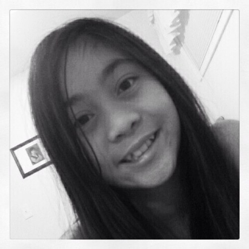 Kelseyy Cruz