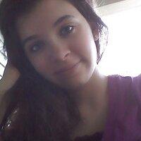 Cadie_Mills