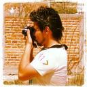 Alejandro Morales  (@alexmoralesz) Twitter