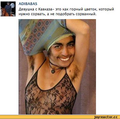 Валентина куликова порно