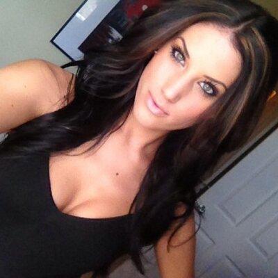 Best tits ever selfie