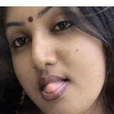 Young brutaly fuck pussy sex pics hardcore