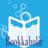 @Bookkaholic