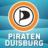 Piratenpartei Duisburg