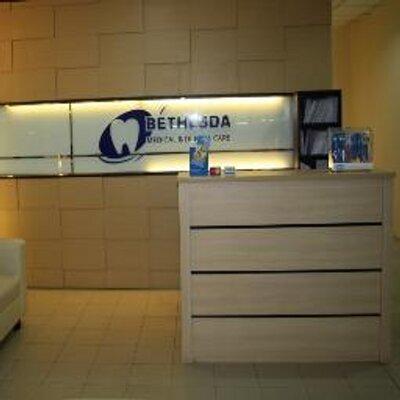 Bethesda Dental Care ( BDC Dental)  50d5df1431