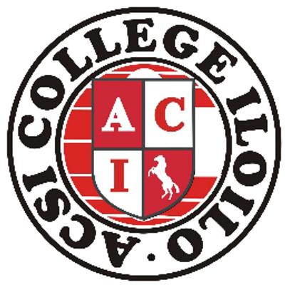College In Iloilo 21