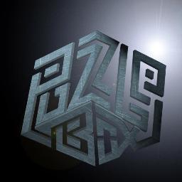 @puzzleboxbpo